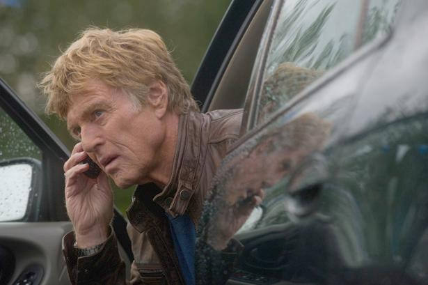 robert redford (the company you keep)