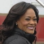 Robin Givens Joins ABC Family's 'Twisted'