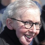 Remembering Roger Ebert: Famed Film Critic Dies at 70