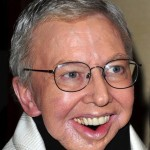 Westboro Baptist Church to Target Roger Ebert Funeral