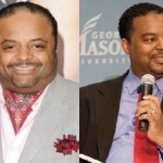 Roland Martin Responds to Prof Fauntroy who Responds to Roland Martin