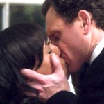 'Scandal': Kerry Washington Explains her Quote about Fitz's Race