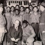 80 Years Later Alabama Legislature Set to Pardon the Scottsboro Boys