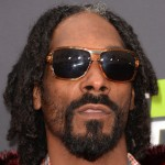 Snoop Lion All In on Anti-Gun Campaign, Background Checks