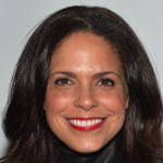 Soledad O'Brien Named Harvard Distinguished Visiting Fellow