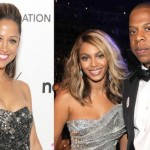 Stacey Dash Thinks You Should Hate on Bey & Jay for Cuba Trip