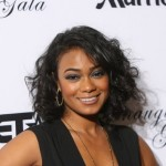 Report: TV One's 'Love That Girl' Returning … Without Tatyana Ali
