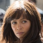 Thandie Newton: 'The Best Adult Drama is on TV These Days'
