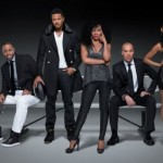 BET's 'The Game' in Legal War Over a Facebook Page with Stacey Mattocks
