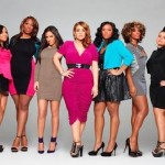 VH1's New Reality Show 'The Gossip Game' Premieres Tonight (Watch)