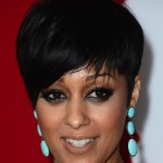 Tia Mowry's Nick at Nite Pilot Picked Up to Series