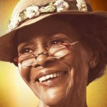People of Note: Cicely Tyson Knocks 'The Trip to Bountiful' off the Map