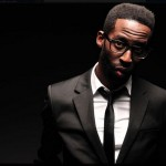 Tye Tribbett to Release New Album in June