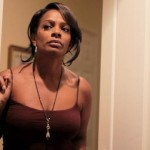 H.M. Coakley's African American Comedy – Horror Film 'Holla 2′ in Select Theaters April 19