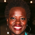 Viola Davis to Star in Shonda Rhimes Pilot 'How to Get Away'