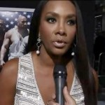 Anthony Mackie, Vivica Fox & More Talk 'Pain & Gain's' American Dream (Watch)