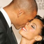 Jada Pinkett Smith Explains 'Will Can Do Whatever He Wants'
