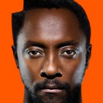 Will.i.am Admits Accidentally Stealing Track for 'Let's Go'