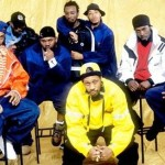 Wu-Tang Clan Returns With New Album and Concerts!