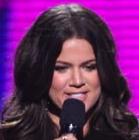 x-factor-hosts-khloe-kardashian-mario-lopez