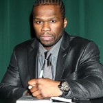 50 Cent Leverages Capitalism to Help Others