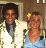 Allman_ObamaProm01_Pola1Eyes.JPG