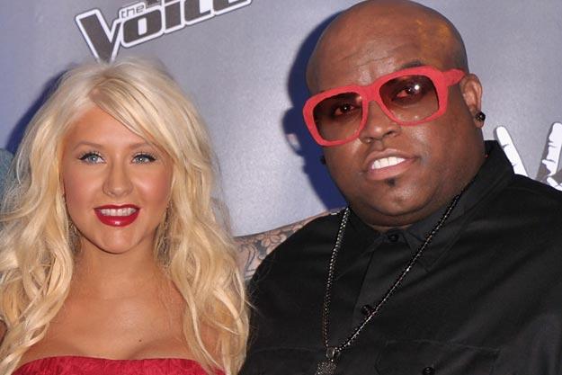 Christina-Aguilera-Cee-Lo