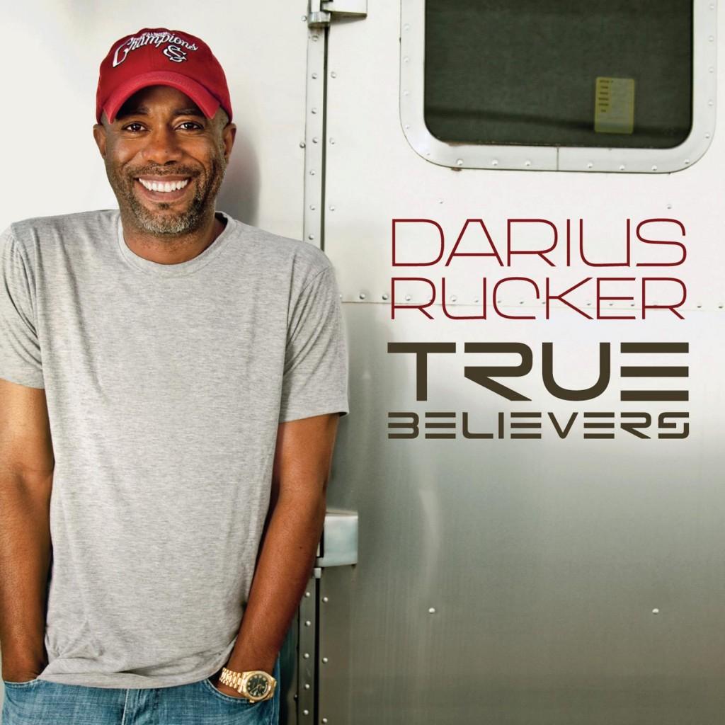 Darius-Rucker-True-Believers-CountryMusicRocks.net_