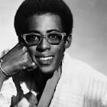 David Ruffin's Unreleased Material