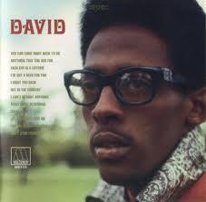 David Ruffin-2004 Release