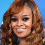 Karen Clark Sheard Hosts International Summit for Women