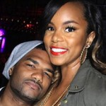 Letoya Luckett, Damien Wayans, More Join VH1's 'Single Ladies'