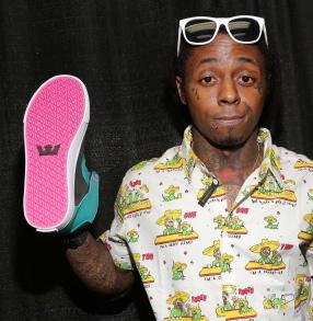 Lil-Wayne-spectre-1
