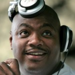 Hot 97's Mister Cee Busted for Soliciting Male Prostitute