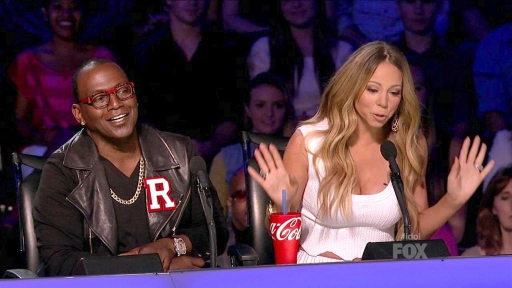 Mariah-Carey-Randy-Jackson