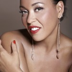 Maya Azucena Set to Christen New Hotspot SubCulture in New York City