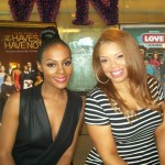 The Pulse of Entertainment: OWN Airs Scripted Series Produced by Tyler Perry May 28-29
