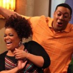 Yvette Nicole Brown, Cedric Yarbrough Returning to 'Soul Man'