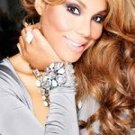 Tamar's String of Motherly Advice, Signed the Braxton Sisters