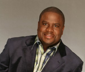Grammy and Stellar Award nominee Troy Sneed launches summer tour June 24, 2013.