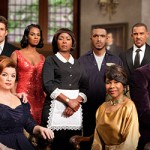 Is Tyler Perry's 'The Haves and the Have Nots' the New 'Dallas?'