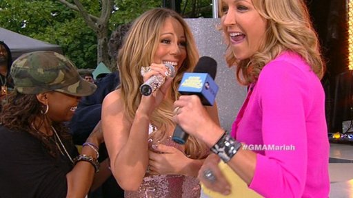 abc-gma-mariah-dress-130524-wg-jpg_140907