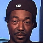 Cleveland News Station Apologizes for Reporting Charles Ramsey's Past