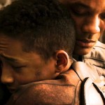 Will Smith's Overbrook Inks 'After Earth 2' Under New Pact