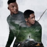 Will & Jaden Smith's 'After Earth' Faces Stiff Competition Opening Weekend