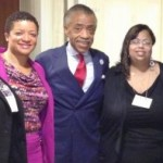 Rev. Al Sharpton Makes Statement on Meeting with Pepsico & Till Family