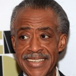 PepsiCo to Meet with Al Sharpton and Emmett Till's Family