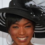 Angela Bassett Joins FX's 'American Horror Story: Coven'