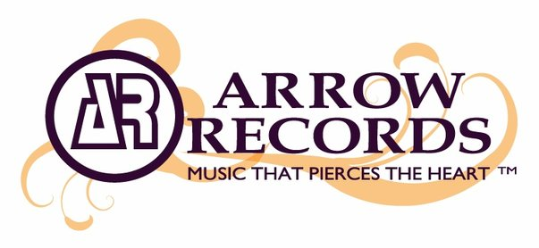 arrow records