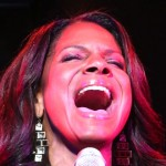 Stage Diva Audra McDonald on Her Broadway Takeover